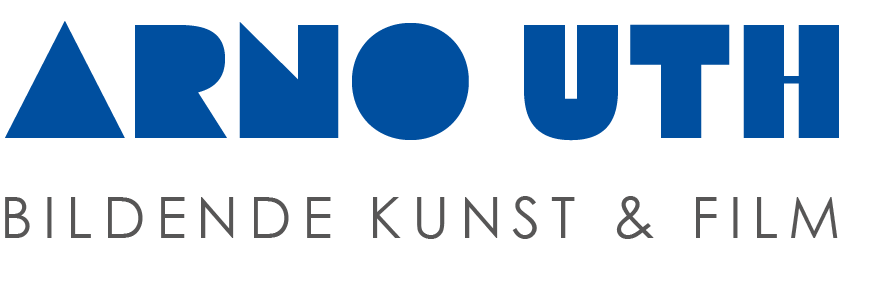 Arno Uth
